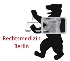 Institut für Rechtsmedizin der Charité Berlin